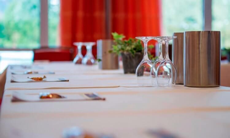 Tagungspauschalen im Konferenzhotel - Tagungshotel Freden